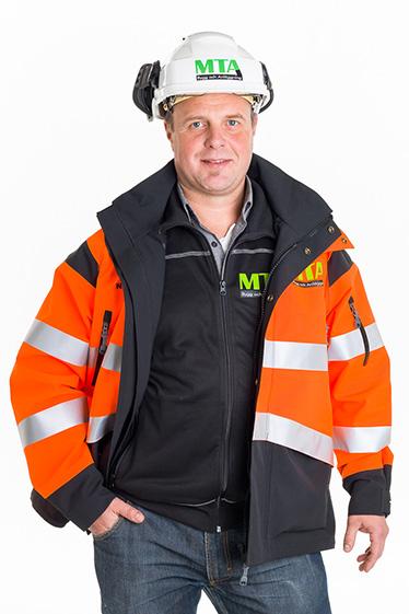 Niklas Mårtensson